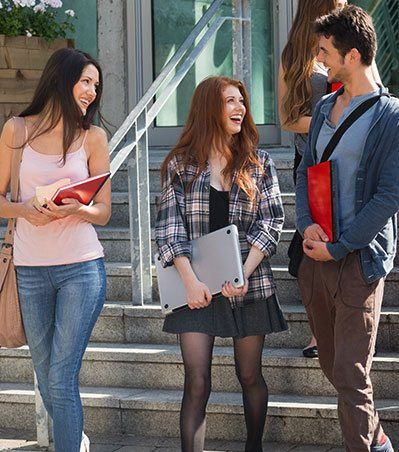 We have thousands of satisfied customers with our professional essay writing service.