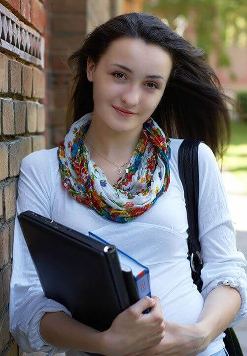 The Renowned Law Essay Writing Service In Uk  Law Essay Teacher The Law Essay Teacher Is A Best Essay Writing Service Provider